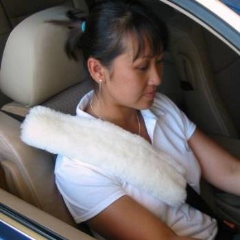 seat belts - use seat belts always while driving