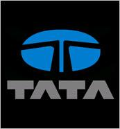 business - tata logo