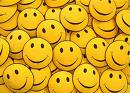 Smile - It increases your Face Value - Smile is a facial expression formed by flexing muscles most notably near both ends of the mouth, but also around the eyes.