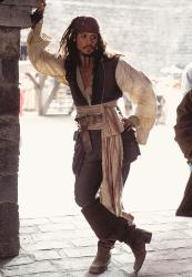 Johnny Depp...too sexy - Johnny Depp too sexy, pirates of the Carribean