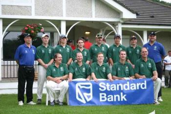 south african cricket team - south african cricket team are one of the favourites to win this world cup