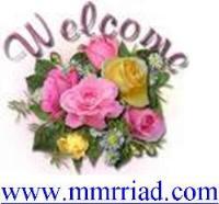 www.mmrriad.com
