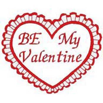 Valentines - Happy Valentines Day