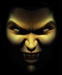 vampiro - vampiro