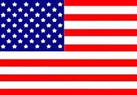 Proud to be an American - USA USA USA WE LOVE THE USA