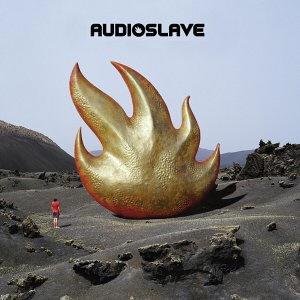 Audioslave - Audioslave - their first album
