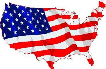 usa - Visiting USA