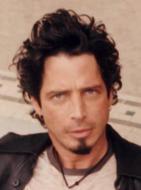 chris cornell - chris cornell - ex singer of Audioslave and Soundgarden