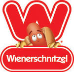 Wienerschnitzel  - One of the best places to get hot dogs, chili fries and kids meals; if you are in SoCal, this is a staple!