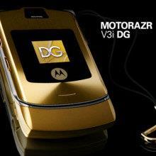 Motorola - ..