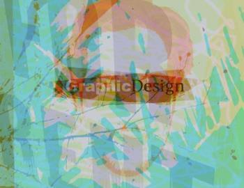 Graphic Design - Graphic Design sample