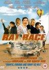 Rat Race... - Check it out!
