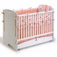 moving from crib - when to change from crib to big bed