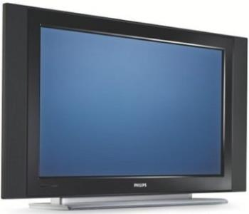 LCD tv - LCD TV Philips 42PF5421