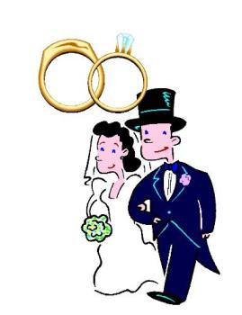 Getting married - Are you ready to get married?