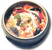 bowl of food - bowl of food chinese,food