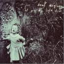 Soul Asylum - Soul Asylum - the third album