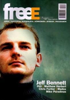 Free Magazine - Free Magazine for everyone