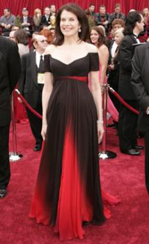 Sherry Lansing at the Oscars - Sherry Lansing at the 79th Annual Academy Awards