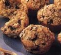 oatmeal blueberry muffins - this sounds good I will have to make it for my husband