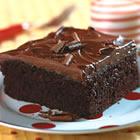 Chocolate cake recipe - Chocolate cake Yummy and delicious