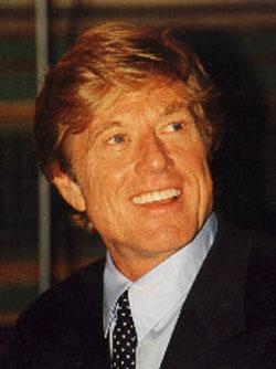 Robert_Redford - Robert_Redford .He be more and more attractive every year.