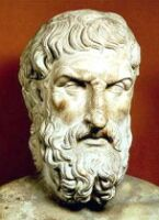 Not from the more famous but....Epicurus  - Epicurus ...not from the more famous but still a very good Greek Philosopher