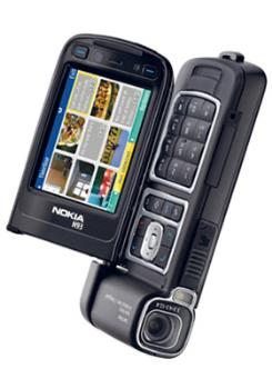 Cell phone - Cell phone.I don't use it often.I suppose I'm not sms freak.
