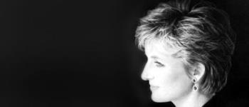 Diana Spencer - Diana Spencer, queen of hearts, UK royalty,