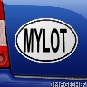 myLot - Mylot is a great forum who pays really good! I like it because I can make a lot of friends, and I`m paid for what I`m doing! I love this forum!