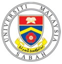 ums  - This is my university Logo