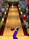 bowling - bowling in computer games