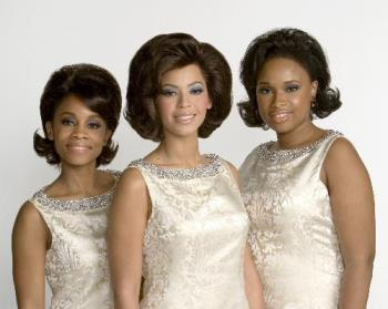 DreamGirls - One NIght Only