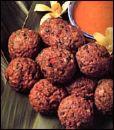 meatballs - versatility of meatballs