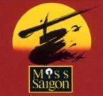 Miss Saigon - The heat is on