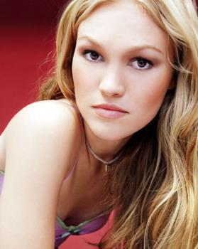 julia stiles - consumate actress