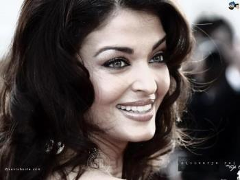 Aiswarya Rai - Miss World 1994