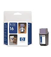 Cartridges HP - Photo of HP Cartridges