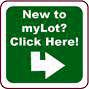 welcome to mylot my friend - new to mylot
