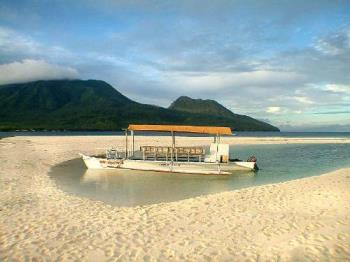 heres one of the photos... - camiguin is the coolest island, nice view and good vacation spot..