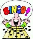 Bingo - Bingo winner