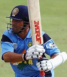 Sachin - Sachin is the best.