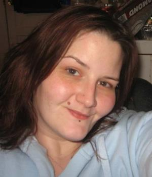Me No Makeup - Me with No Makeup