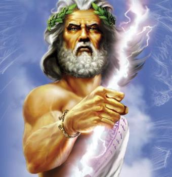 mythology - mythology and folktales