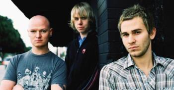 LifeHouse - band