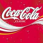 softdrinks  - softdrinks is subsitution for coffee!