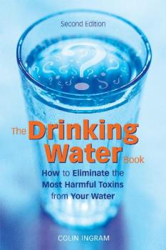 drinking water - clean water