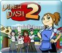 diner dash 2 - idner dahs 2 from yahoo games