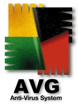 AVG free - Its free and probably one of the best antivirus available. Quite efficient. Try it