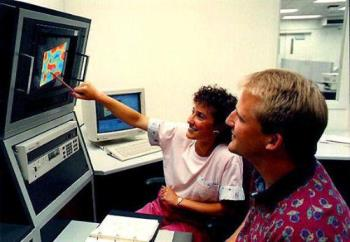 Computer Graphics - Graphics